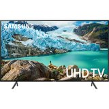 LED TV SMART SAMSUNG UE43RU7172 4K UHD Cod: UE43RU7172UXXH